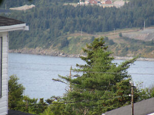 OCEAN VIEW PROPERTY..13 SALMONIER LINE, HOLYROOD St. John's Newfoundland image 6