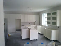 IKEA!!!! DESIGN AND INSTALLATION IKEA KITCHENS AND MORE