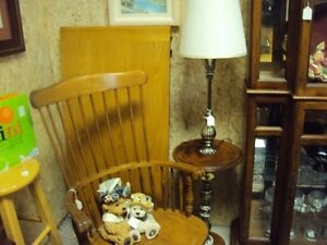 LAMPS, LAMPS and More LAMPS Windsor Region Ontario image 5