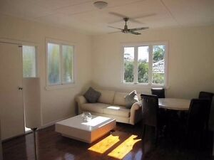 GIRL ONLY- room for rent Mermaid Beach - CENTRAL LOCATION/ Nobbys Mermaid Beach Gold Coast City Preview