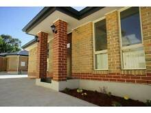 Brand new home - Ridgehaven - 5 mins drive from Tea Tree Plaza Ridgehaven Tea Tree Gully Area Preview