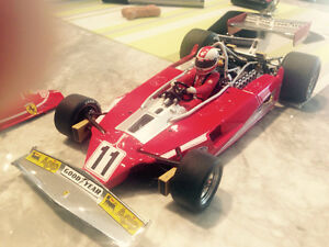 WE BUY YOUR DIECAST MODELS COLLECTION AT BEST PRICE CASH$$$$$$$$