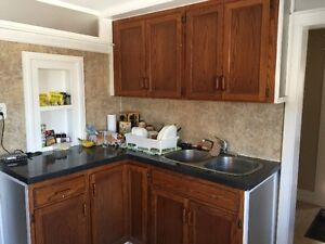 2 BEDROOM APARTMENT FOR RENT $995.00