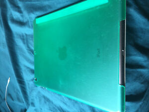 Great condition APPLE Ipad Air wifi 16GB