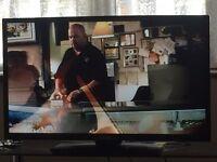 Smart tv / led tv / tv