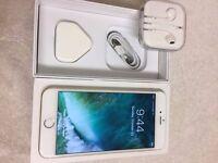 iPhone 6 Plus 64gb unlocked like new