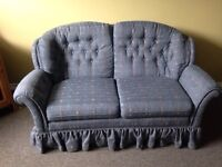 Couch for sale 25$