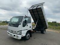 Used Tipper for Sale in Kent | Lorries & Trucks | Gumtree