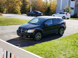 2007 dodge caliber everything work perfect mvi till may 2020