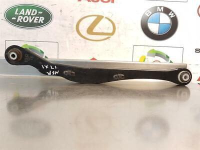 BMW X1 F48 2015 - 2018 REAR PASSENGER LEFT SUSPENSION ARM LATERAL LINK 6851565