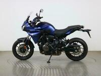2020 69 YAMAHA TRACER 700 - BUY ONLINE 24 HOURS A DAY