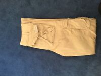 Tommy Hilfiger Combat/Trousers