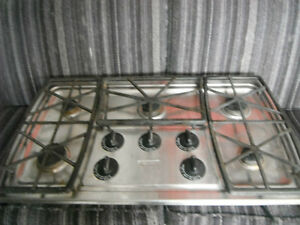 Countertop Gas Stove Philippines : ... Stove or Oven Range in St. Johns Home Appliances Kijiji