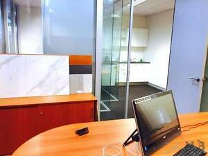 North Ryde - 2 person private office - Great location North Ryde Ryde Area Preview