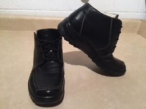 Women's Rieker TEX Insulated Shoes Size 8.5 London Ontario image 3