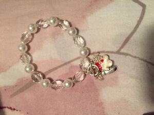 Bracelet avon