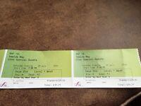 Imelda May tickets @Sage Gateshead