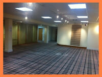 Desk Space to Let in Bradford - BD4 - No agency fees