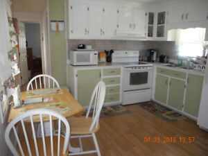 Mobil Home in Florida for Rent