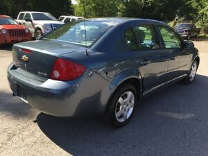 2006 CHEVROLET COBALT LS * LOW KM London Ontario image 6