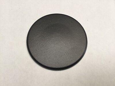 Варочные поверхности Smeg 900mm Oven Gas