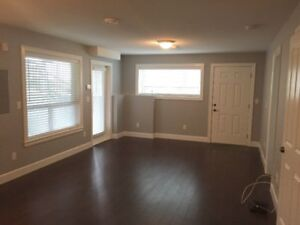 2 bedroom suite in Maple Ridge