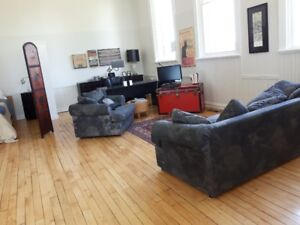 Apartment For Rent in Bath ON $1250