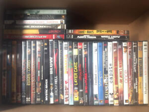 Film Collection