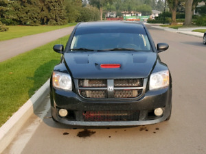 2008 Dodge Caliber SRT4 NEEDS TO SELL FAST GREAT DEAL
