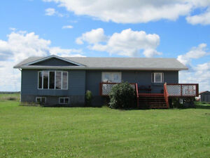 *Reduced Price* 15 mins East of Meadow Lake