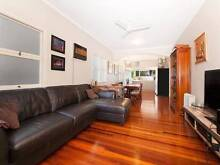 Room available in Wilston this Wednesday - close to everything Wilston Brisbane North West Preview