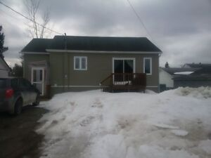 Wawa Home for Sale - Rental Opportunity