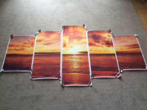 Sunset Picture-NEW