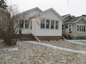 Great starter or revenue property. Regina Regina Area image 1