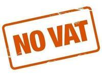 2012 Nissan Navara 2.5 DCI TEKNA 4X4 DCB 188 BHP NO VAT PICK UP Diesel Manual