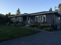 Beautifully maintained Newer Home - East