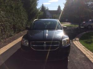 2009 Dodge Caliber 1500$ négo