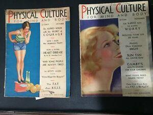 Vintage Magazines Belleville Belleville Area image 4