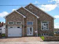 REDUCED - 268 Toke Street, Timmins ON