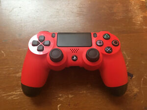 Selling 3 PS4 Controllers - $40 Each Peterborough Peterborough Area image 2