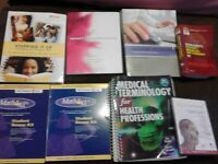 Books for Medical Office Administration