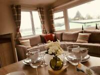 Static Caravan South Lake District For Sale 5* Holiday Park Fishing Facilities