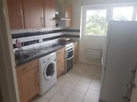 2 bedroom flat in Thistle Court, , Aberdeen, AB10 1ST