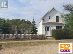 ANW//Rapid City/Completely renovated home ~ by 3% Realty