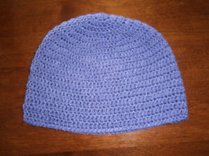 Hand Crochet Lightweight Baby Hats Starting at $8.00