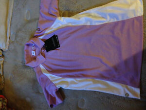 Selling clothes shoes ceiling fans & hockey equipment Stratford Kitchener Area image 10
