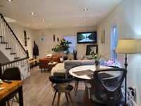 Rooms to rent - East York