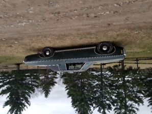 69 Chevy caprice for sale