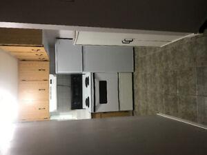 2 bedroom basement apartment - Sandalwood/Kennedy