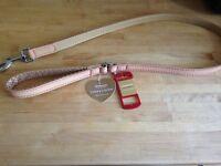 Rosewood luxury lead